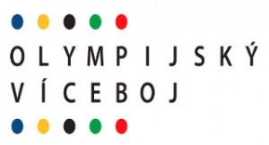 olympijsky-viceboj